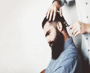 دوره آرایشگری
